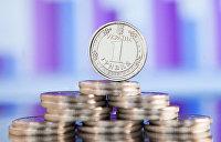 Обвал гривны начнется в марте. Украинская валюта может не выдержать давления