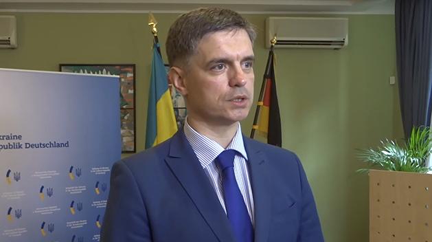 Постпред Украины при НАТО утверждает, что Альянс вступится за задержанных РФ украинских моряков