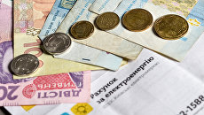 Украинцы должны десятки миллиардов за услуги ЖКХ: должников ждут неприятности