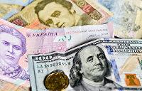 Украина-2019: Время расплаты за шалости 2014 года