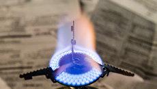 «Катастрофические условия». Кто заработал на газовом кризисе на Украине