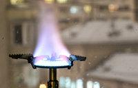 На Украине цена на газ может вырасти, даже если Россия даст скидку в 50% - Ищенко