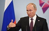 Выборы на Украине. Европа недовольна Киевом, Москва может не признать нового президента