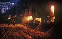 День в истории. 16 ноября: в Запорожье запущен американский гигант сталинской металлургии