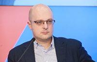 В России нужно создать альтернативную политическую среду — эксперт о последствиях миграции из Украины в РФ