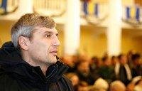 Националисты Украины раскололись на Кошулинском