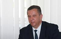 Министр соцполитики Рева хочет забраться в карман к каждому украинцу