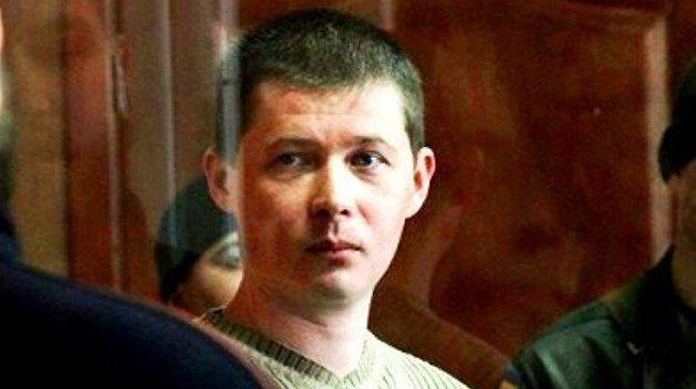 Мефедов восстановил паспорт РФ, из-за наличия которого Украина держала его в тюрьме