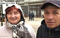 Евромайдан дал импульс развитию Крыма