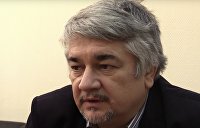 Ищенко: На Украине революции всегда случаются под новый год