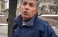 Опрос: Евромайдан не оправдал надежд киевлян