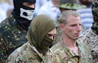 Мочанов: Исход выборов решат голоса участников АТО