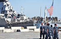 НАТО наращивает свое присутствие в Черном море. Как, для чего и насколько это опасно?