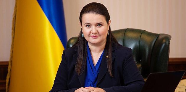 Министр финансов Украины рассказала, когда страна закончит сотрудничать с МВФ
