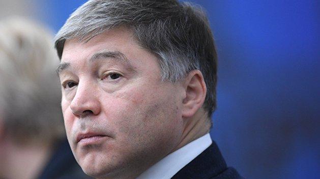 Депутат Госдумы: На Украине будет усиливаться диктатура