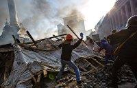 5 лет после Майдана: прежней Украины нет и не будет