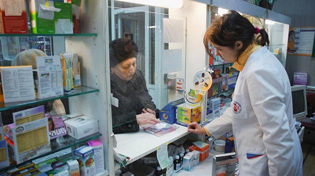 Все в Сеть. На Украине изменят систему выдачи медсправок и рецептов