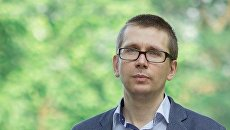Спиридонов: «Зеленский получил своего главу ГБР»