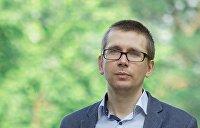 Спиридонов: «Зеленский идет по узкой тропинке, протоптанной ещё Порошенко»