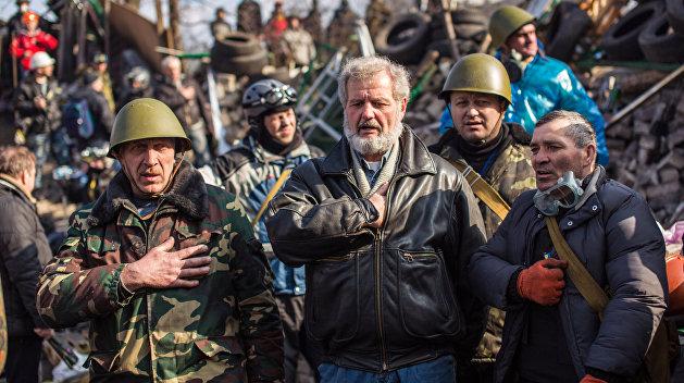Чечило: Политическое украинство – очень забавная штука