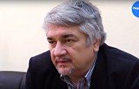 Ищенко: 5 лет Майдана, раскол «Оппоблока», кандидаты от Востока и националистов