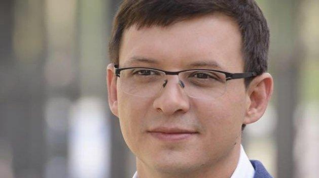 Мураев объяснил, почему «Оппоблок» не объединится с партией Бойко-Медведчука