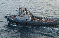 Секреты странного поведения Петра Порошенко. Хода нет — ходи с морей