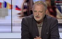 Золотарев предположил, кто возглавит правительство после выборов в Раду