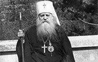 День в истории. 28 ноября: в Харькове появился собственный митрополит