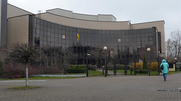 Посол Украины в Белоруссии объяснил, почему в Киев не пустили россиян из  Минска
