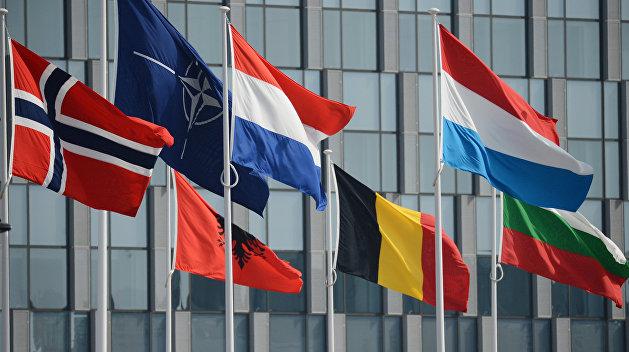Традиции де Голля против американской гегемонии: Рар рассказал, что одержит верх
