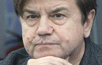 Карасев опасается, что Порошенко построит Новороссию