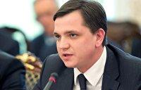 Депутат Рады: Власть применит военное положение против противников автокефалии и украинского языка