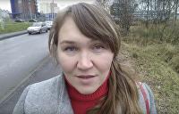 «Из Украины в Россию»: Пикта рассказала о хоккейной жизни Ярославля