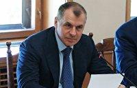 Константинов: В Крыму подсчитают ущерб от украинского правления
