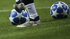 ФИФА отменила два чемпионата мира 2021 года