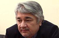 Ищенко: Если Варфоломей сейчас выпишет томос, это будет просто смешно