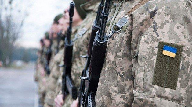 Военное положение, его причины и последствия. Будет ли война Украины с РФ?