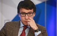 Сигнал важнее, чем решение: Абзалов о том, как встреча Путина и Трампа может повлиять на Украину