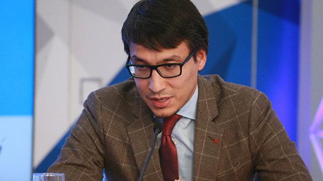 «Все боятся дешифровки»: Абзалов о пошатнувшемся доверии лидеров ЕС к Зеленскому