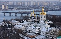 Что будет с монастырями и церквями: Пять сценариев захвата собственности УПЦ