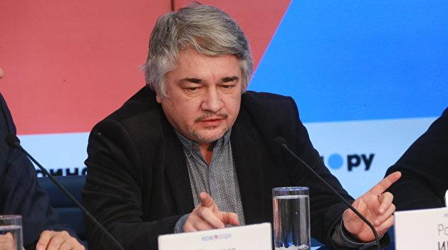 Ищенко: Тимошенко и Порошенко нужен не Майдан, а полноценный захват власти