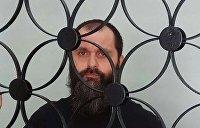 """«За Порошенко в тюрьме голосовали только """"козлы""""» – политзаключенный рассказал об электоральных предпочтениях зэков"""