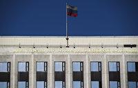 МВД РФ закрыло въезд в Россию для оскорбившего русских экс-посла Азербайджана