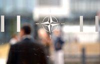 Не все так однозначно. Дипломаты стран НАТО — о конфликте в Керченском проливе