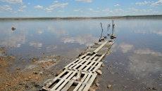 Грязи графа Воронцова объявлены курортом государственного значения