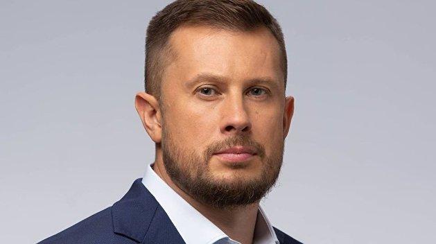 Билецкий заверил, что «Нацдружины» будут присутствовать на выборах только как официальные наблюдатели