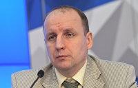 Безпалько: Если к власти придут Зеленский или Тимошенко, они могут пойти на Донбасс