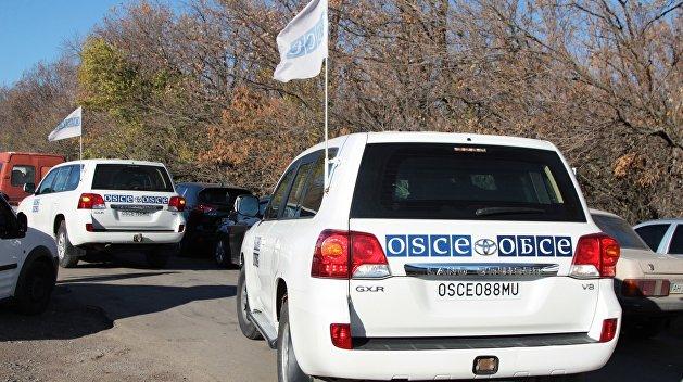 Признание независимости республик Донбасса ничего не изменит — Ищенко