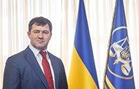 Порошенко переиграл Гройсмана. Что означает возвращение Насирова на пост главного «фискала»